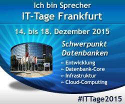 IT-Tage_300x250-Sprecher