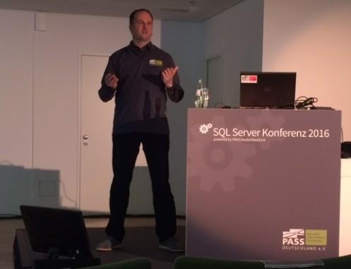 SQLKonferenz2016_Panther