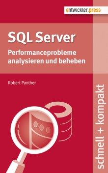 sql-server-performanceanalyse_2400x_rgb-220x352