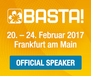 basta_se_2017_speakerbutton_contendad_38675_v3