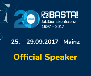 BASTA_2017_Speakerbutton_ContentAd_41042_v2