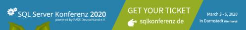 SQLServer-Webbanner-Regular-Leaderboard-728x90
